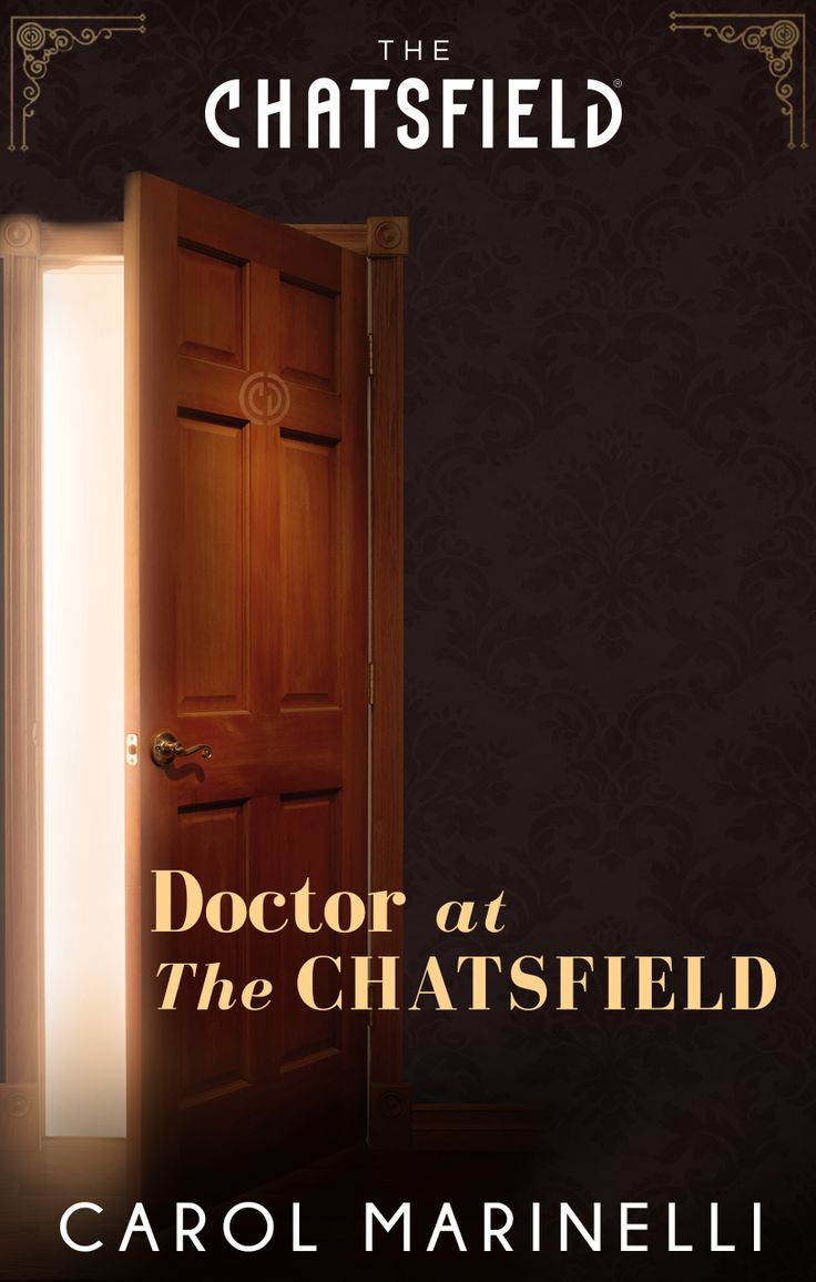 Doctor at The Chatsfield