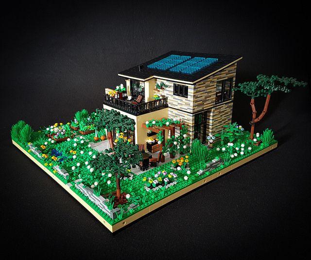 How To Build Solar Panels 7 Basic Steps Green Life Zen Solar Energy For Home Solar Energy Diy Solar Panels