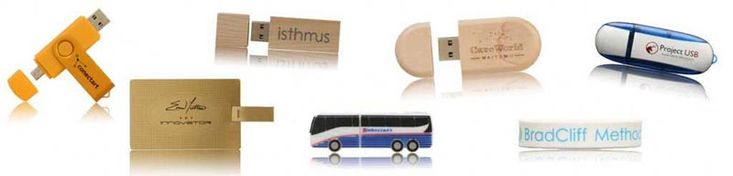 https://www.projectusb.co.uk/ Custom Printed USB Flash Drives from Project USB - The UK's Memory Stick Specialists