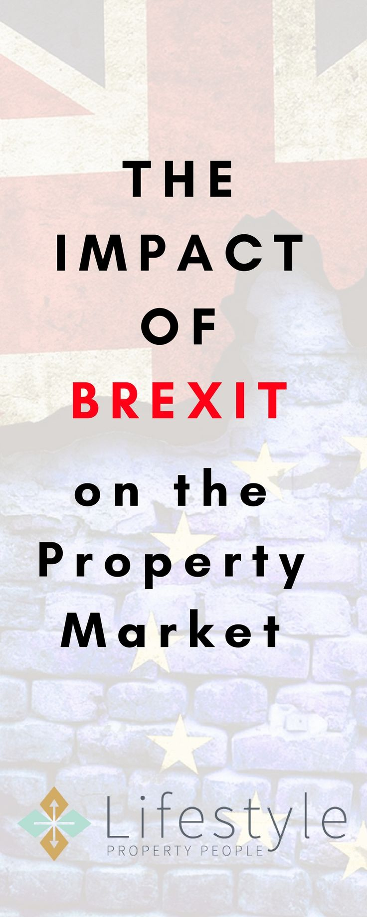 The Impact of Brexit on the Property Market. Useful Article for UK Property Investors and Landlords