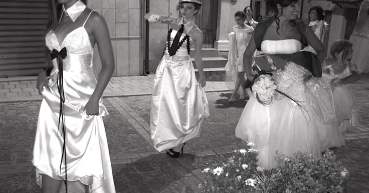 #fw #dress #bride #bridal #fashion #lifestyle