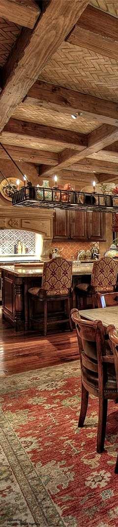 Italian Kitchen Designers Alluring 189 Best Italian Kitchen Design Images On Pinterest  Dream Inspiration