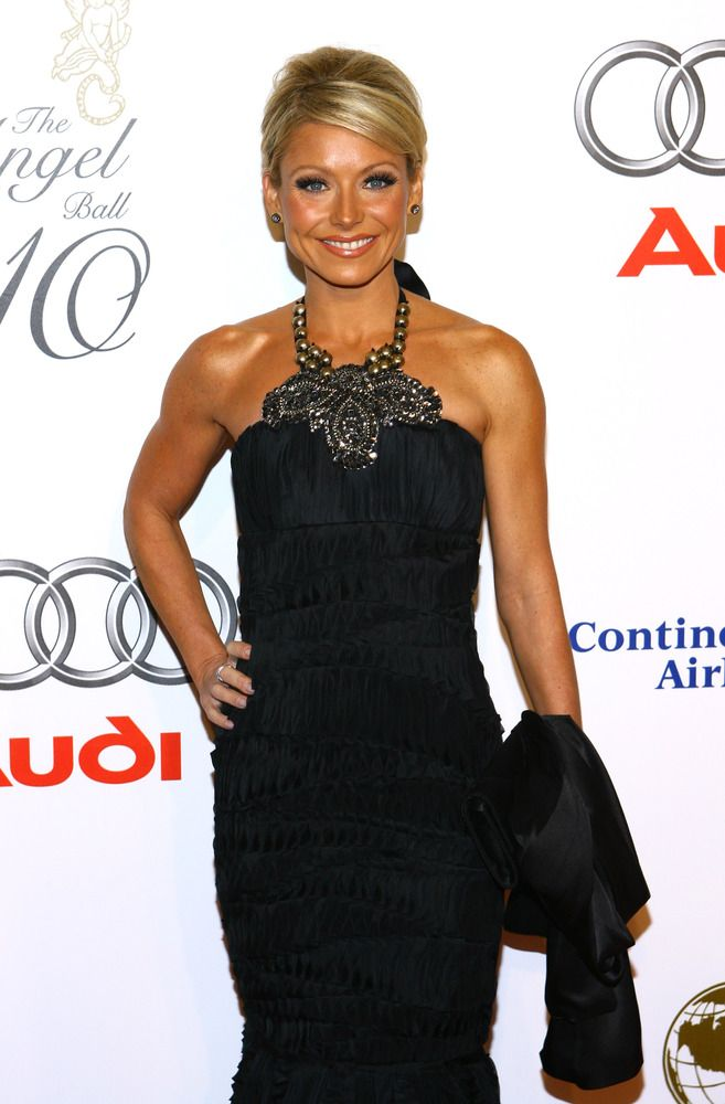 98 Best Kelly Is Ripa Images On Pinterest Fashion Finder
