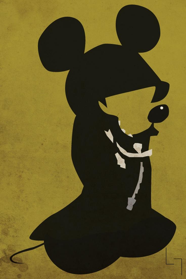 King Mickey, Kingdom Hearts