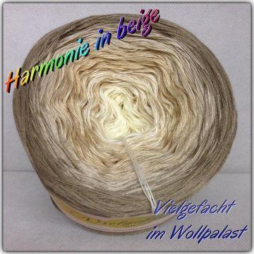 Wollpalast - Wolle und Garne kaufen, Neukundenrabatt, guenstige Preise,-vielgefacht, handgefacht, Farbverlauf