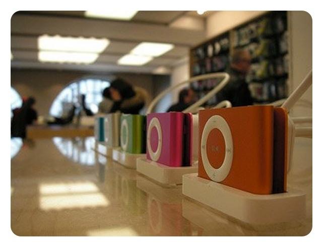iPod: The iPad Nano  http://www.businessinsider.com/apple-ipod-cannibalization-2012-10 - Business Insider - 2012 10 27