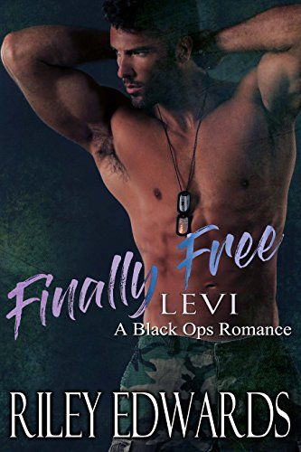 Abibliophobia Anonymous                 Book Reviews: **RELEASE BLITZ**  Finally Free by Riley Edwards