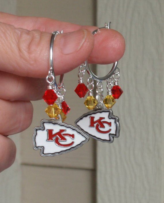 f647d4558ad Kansas City Chiefs
