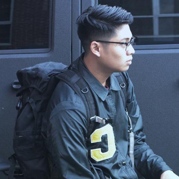 asian-college-haircut