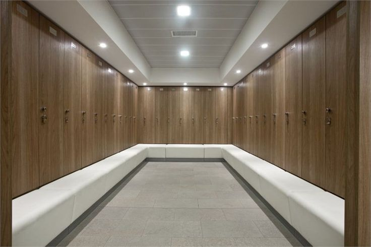Best images about spa locker rooms on pinterest