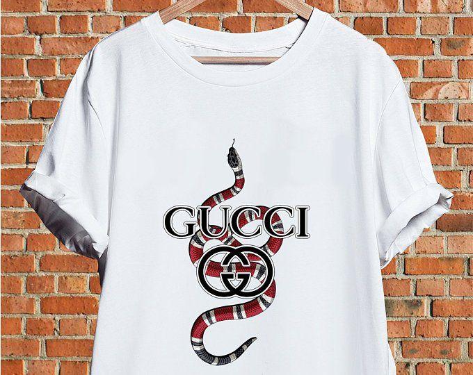 07b6128cdbb7 Gucci Shirt, Gucci Tshirt, Gucci T-shirt, Gucci Women Shirt, Gucci ...