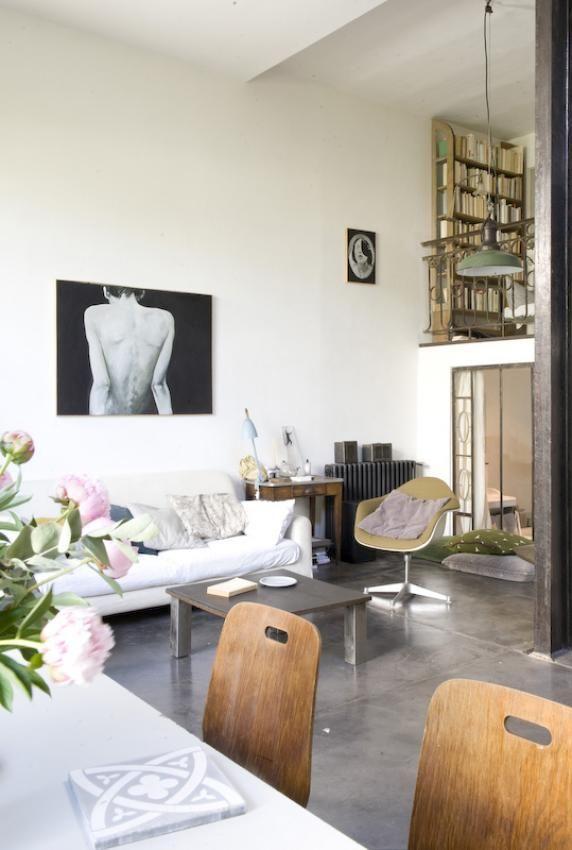 130 besten Bath Floor Bilder auf Pinterest | Fliesen für Bäder ...
