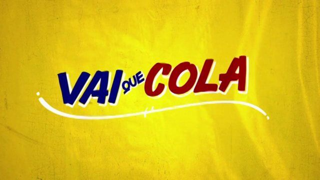 Multishow - Making Of Vai que Cola on Vimeo