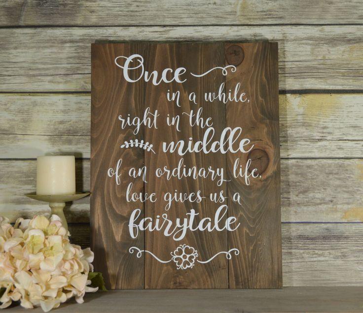 Wedding Reception Signs Ideas: Best 25+ Wedding Pallet Signs Ideas On Pinterest
