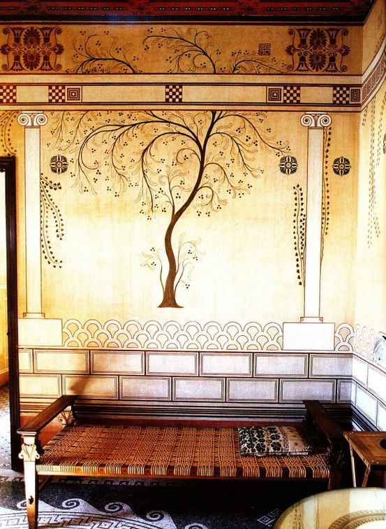 56 best Mural Ideas images on Pinterest | Child room, Mural ideas ...