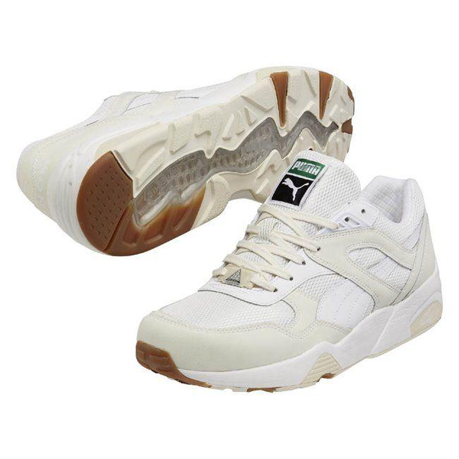 PUMA R698 pánské boty
