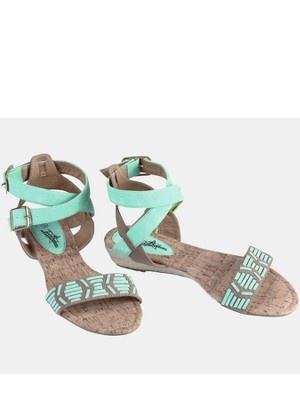 Joe Browns Art Deco Cork Sandals, http://www.littlewoodsireland.ie/joe-browns-art-deco-cork-sandals/1215413747.prd