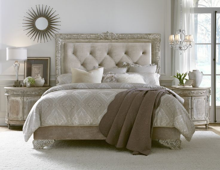 75 best Accentrics Home Bedroom images on Pinterest | Home decor ...