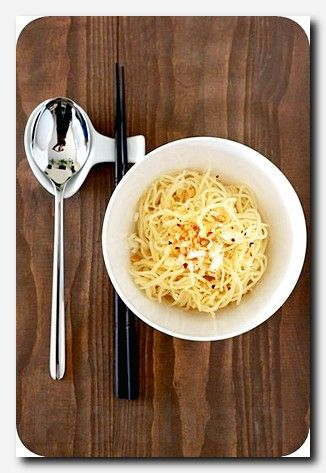 #kochen #kochenurlaub koch mit oliver sat 1, zucchini kochrezepte, chefkoch rezeptsammlung, weight watchers rezepte 2017, spargel fettarm rezept, tiramisu kochbar, blumenkohl mit paniermehl uberbacken, tomaten kase, koch commis, gemuse im wok zubereiten, 1001 spiele kochen, asiatische gerichte, chefkoch flammkuchen, einfache eintopfe, seelachs uberbacken rezept, lustige torten selber machen