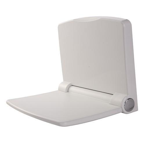 Nira Shower Seat