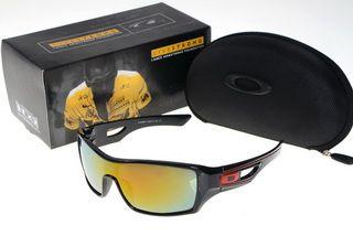 cost of oakley sunglasses 5fwb  Cheap Oakleys,oakleys-Cheap Oakleys,oakleys ,Wholesale Cheap Oakleys,oakleys
