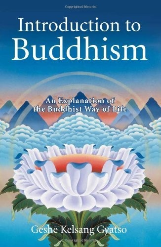 The Essential Nectar: Meditations on the Buddhist Path