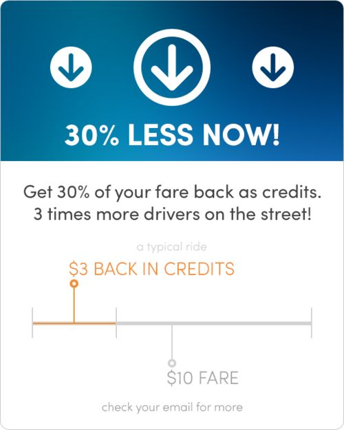 uberx driver sign in
