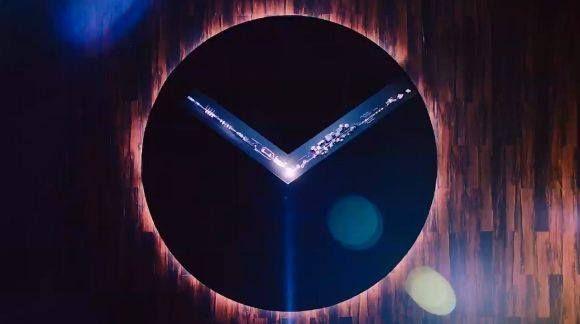 やっぱ日本の技術すげええええ! 時計職人による腕時計のパーツでできた「ルーブ・ゴールドバーグ・マシン」がハンパなく美しい!