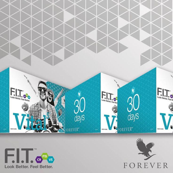 Vital⁵ Combo Pack A Vital 5 öt nagyszerű Forever termékkel hidalja át táplálkozási hiányosságainkat, alapvető tápanyagokat biztosít. A tápanyagok felszívódását a Forever Aloe Géllel és Forever Actice Probiotic-kal maximalizálja, a keringést az Omega 3-mal optimalizálja, amely a Forever Arctic Sea-ben és az ARGI+-ban található meg. A szervezetet a Forever Daily-vel erősíti, mely több mint 55 tápanyagot tartalmaz, alapvető vitaminokat és ásványi anyagokat. #gabokakucko
