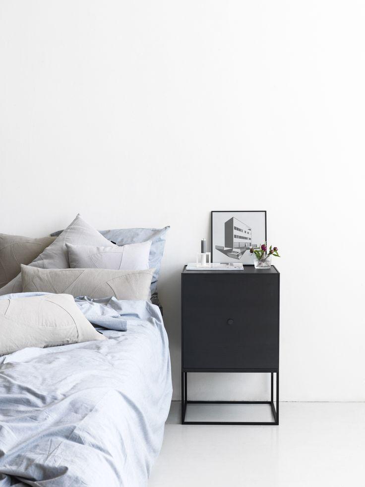 54 besten Schlafzimmer Bilder auf Pinterest