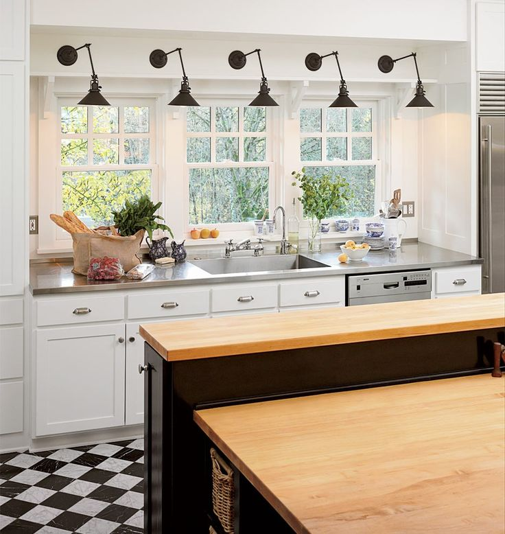 181 Best Images About Kitchen Lighting On Pinterest