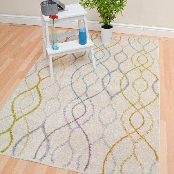 Focus linea rugs fc07 buy online from the rug seller uk