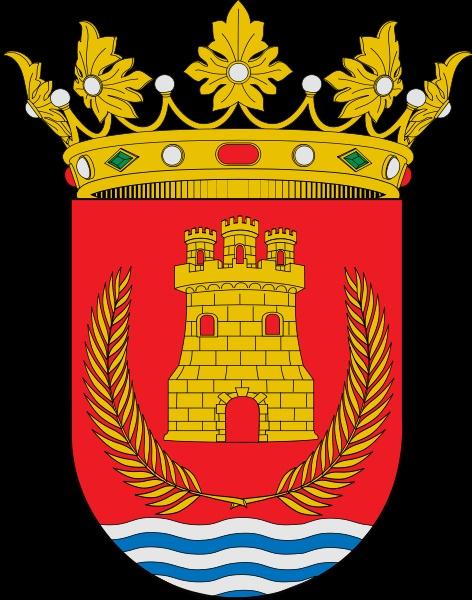Algeciras - Andalusia - Spagna