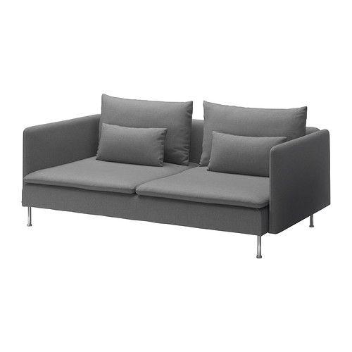 sofa ikea 3 n salons sofas 3 seater sofa used foam marseilles forward