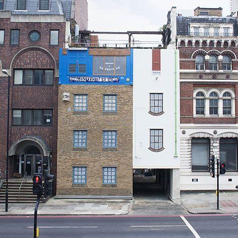 http://www.dezeen.com/2013/12/06/alex-chinneck-upside-down-building-london/