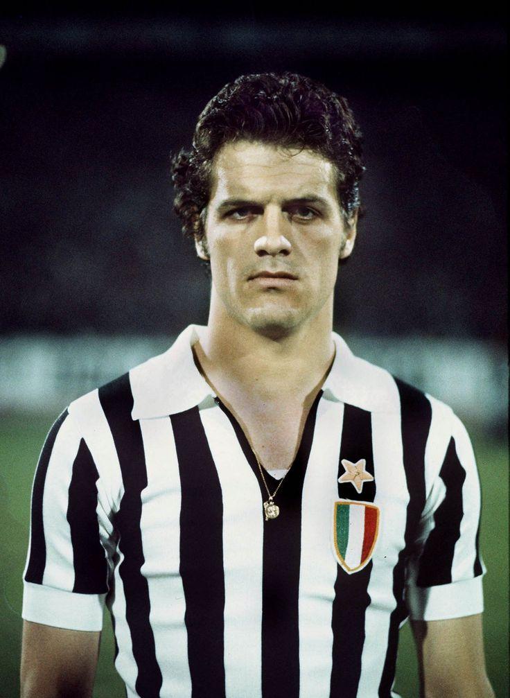 Capello en Juventus