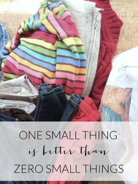 10 Best Kids Stuff Images On Pinterest Baby Tips Infant