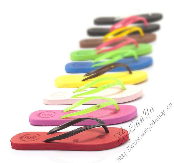 Plain Flip Flops in Bulk | High_quality_cheap_wholesale_flip_flops.jpg