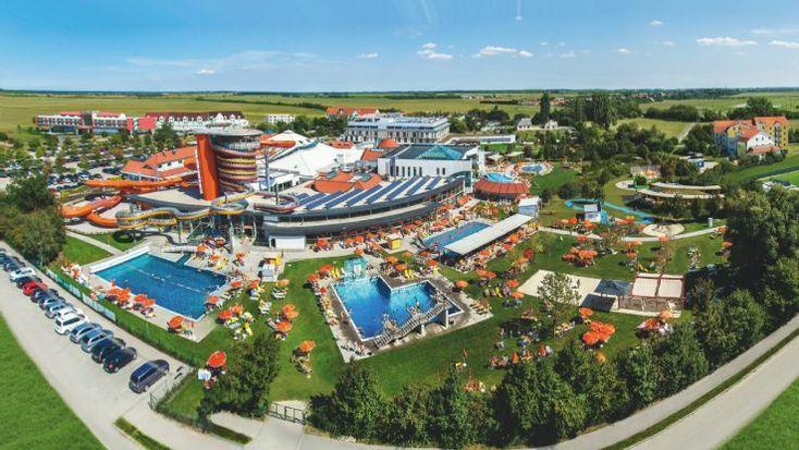 A családbarát fogalom igazi jelentése: Hotel Sonnenpark #utazás #nyaralás #pihenés #vakáció #családbarát #család #Ausztria