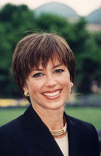 Dorothy  Hamill   © 2010 | by Kingkongphoto & www.celebrity-photos.com