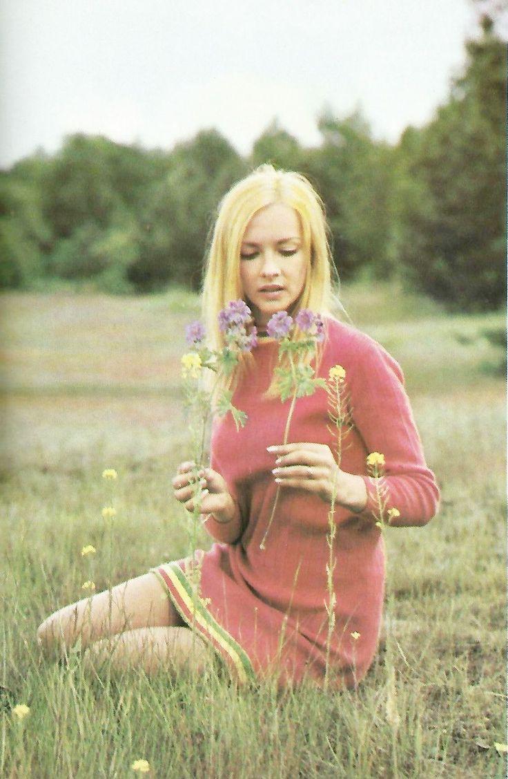 Ella Leyers Nude Photos 76