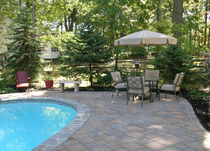 27 best swimming pools images on pinterest swimming pool decks
