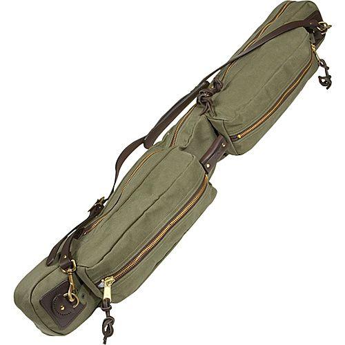 1000 images about fly fishing gear on pinterest fly for Fly fishing luggage