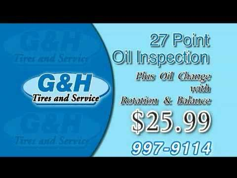 http://www.ghtire.com  We provide brake service and discount brake repair in Jacksonville, FL. Also specializes in automotive repairs, brake rotors, fix brakes, brake jobs and offer low cost brake service in Jacksonville, Florida.