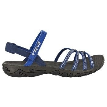 Teva Kayenta Studded Sandals (Limoges) - Women's Sandals - 5.5 M