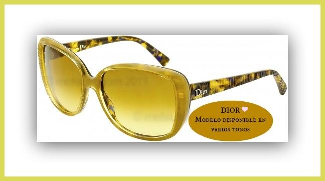 Modelo ideal, disponible en beige, marrón y negro.