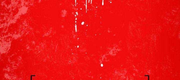Soundtrack Review: Good Kill