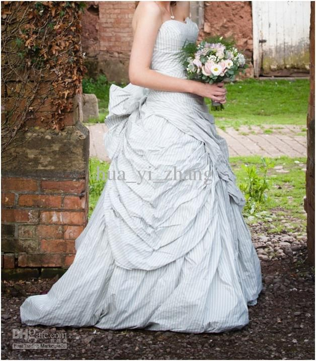 Sweetheart Mermaid Wedding Gown Ideas Pinterest Dress And Weddings