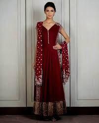 Image result for Indian dresses modern