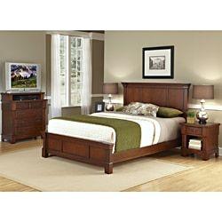 13 best bedroom retreat images on pinterest bedroom retreat